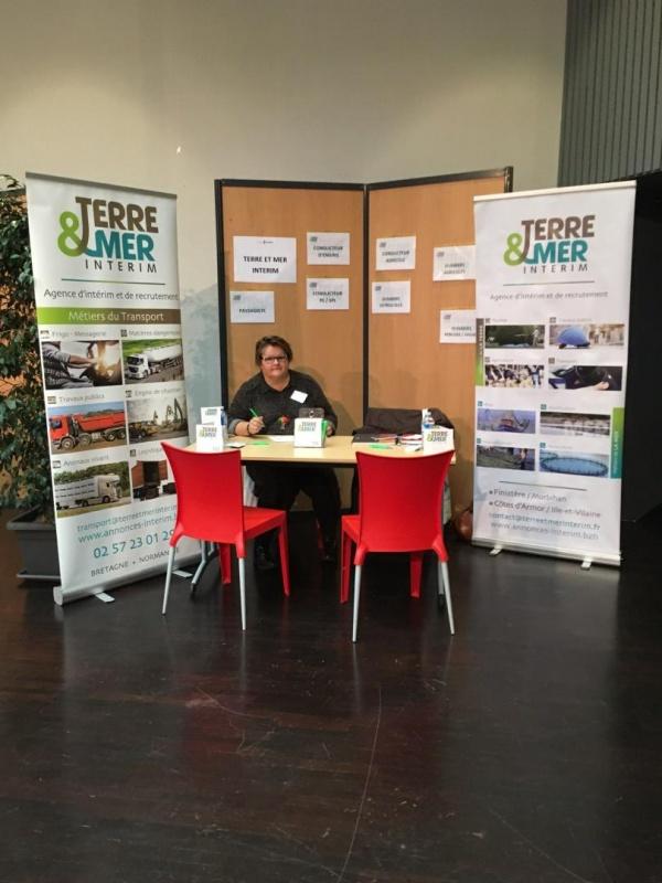 Forum défense mobilité au Quartz à Brest