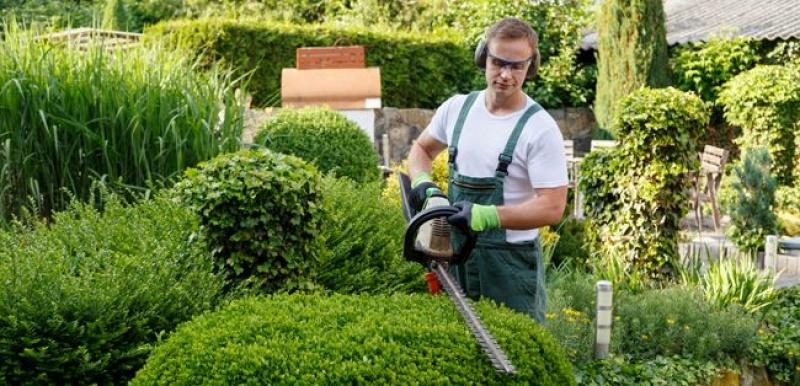 Le paysagisme, un secteur florissant au recrutement complexe