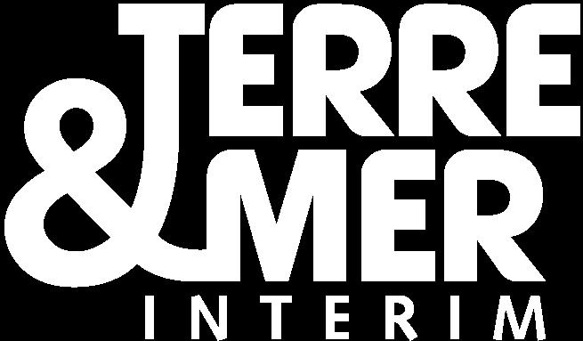 Terre et Mer Interim - Offres d'emploi et intérim